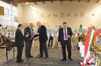 Wystawa Okręgowa w Lipnie 2014