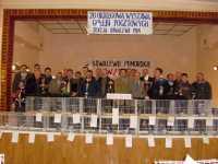 Wystawa Okręgowa